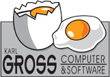 Karl Gross Computersysteme